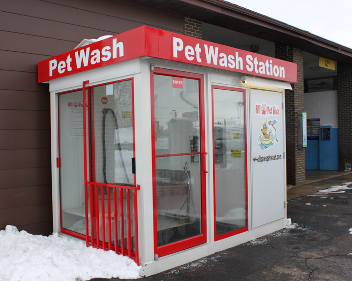 All Paws Pet Wash Berlin Nj,Paws.Pet